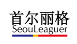上海首尔丽格医疗美容医院医生