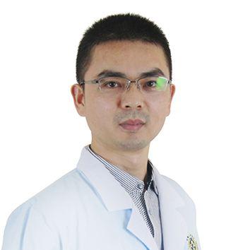 竺湘云医生