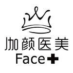 杭州伽顏醫療美容