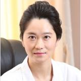 楊亞益醫生