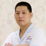 黄瑞兴医生
