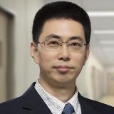 桂行軍醫生