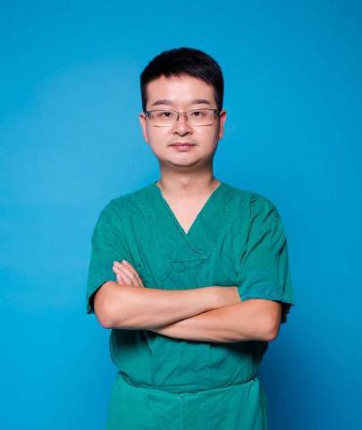 刘晓伟医生