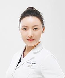 崔诗悦医生