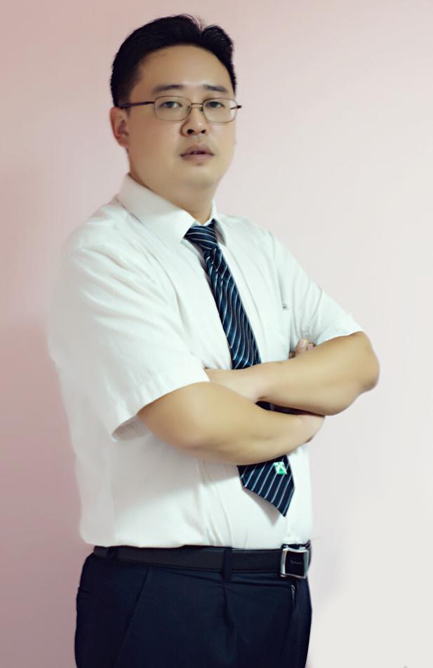 卢帅华医生