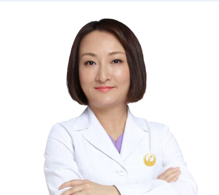 董海燕医生