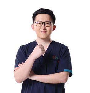 杜明贤医生