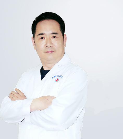 李书海医生