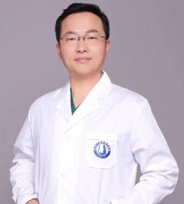 孙长辉医生