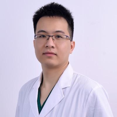 林飞鸿医生