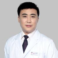 杨才华医生