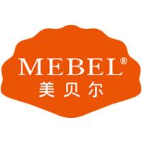 南京美贝尔医疗整形美容医院
