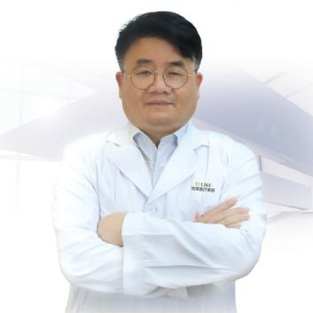 徐云喜医生