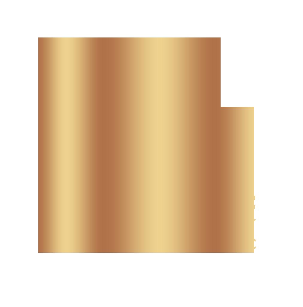 北京凯丽汇美医疗美容诊所医生