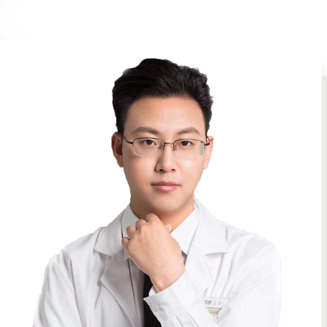 王科学医生