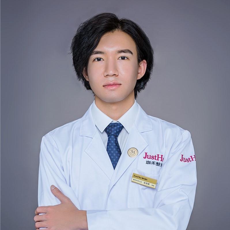 张智棋医生