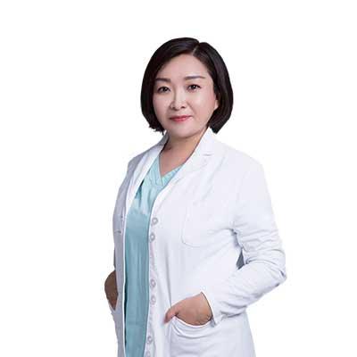斯日古楞医生