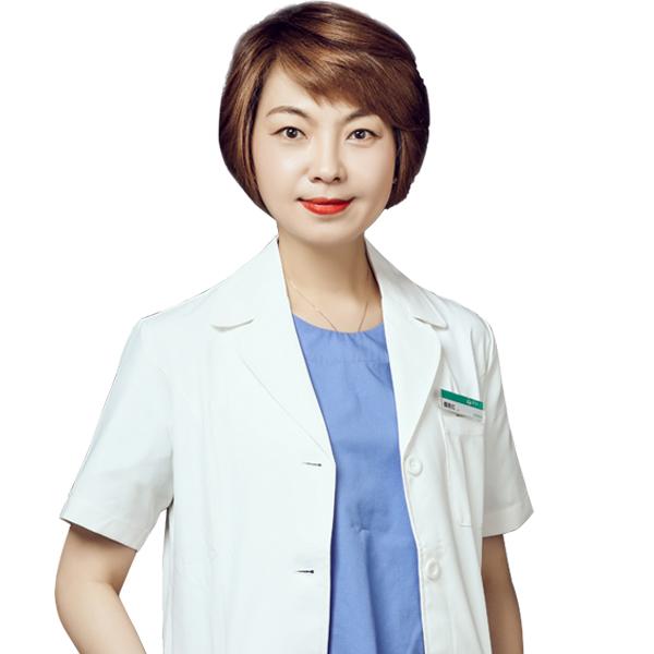 魏晓红医生