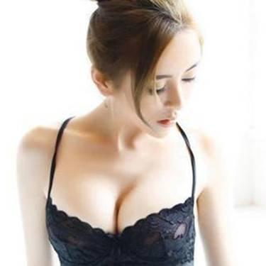 https://heras.igengmei.com/service/2017/11/23/f89bf33cf5-half