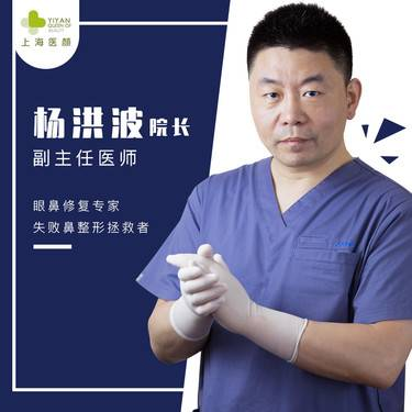 https://heras.igengmei.com/service/2018/07/19/8d68efeeaf-half