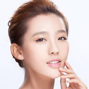 https://heras.igengmei.com/service/2018/10/14/57e23f3137-half