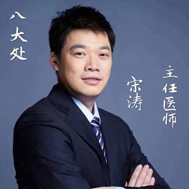 https://heras.igengmei.com/service/2018/12/10/64a3a96a65-half