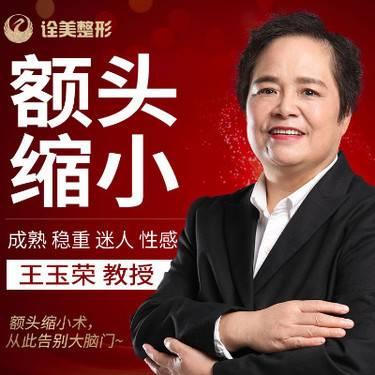 https://heras.igengmei.com/service/2019/04/15/2e7d435ae0-half