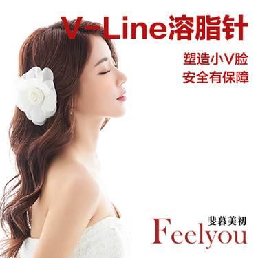 https://heras.igengmei.com/service/2019/07/08/db9a8a3a18-half