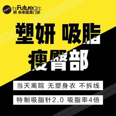 https://heras.igengmei.com/service/2019/07/26/5cb535fdf8-half