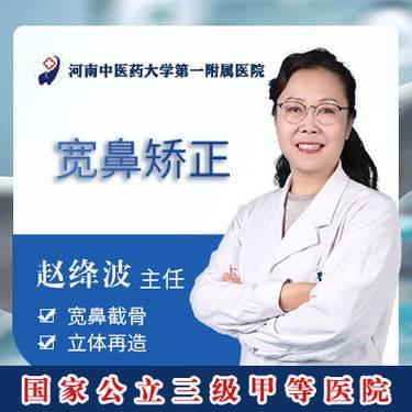 https://heras.igengmei.com/service/2019/09/18/5b6d37423e-half