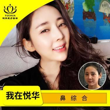 https://heras.igengmei.com/service/2019/10/11/97d35ef9a9-half