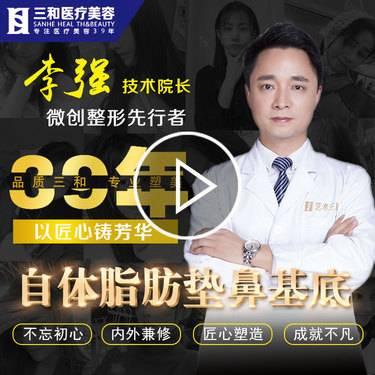 https://heras.igengmei.com/service/2019/10/16/106aa5e2d1-half