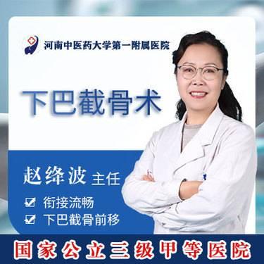 https://heras.igengmei.com/service/2019/11/14/8e94ddad8d-half