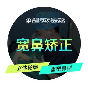 https://heras.igengmei.com/service/2019/12/11/91a57b74e2-half