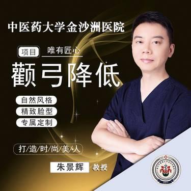 https://heras.igengmei.com/service/2020/01/21/1b5eb57580-half