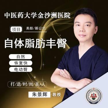 https://heras.igengmei.com/service/2020/01/21/dd2b2f1a2e-half
