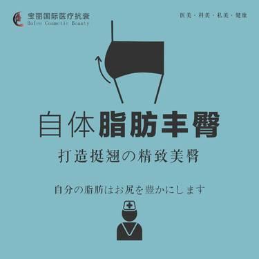 https://heras.igengmei.com/service/2020/02/07/1caf5ba35a-half
