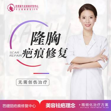 https://heras.igengmei.com/service/2020/04/23/23f5a343f6-half