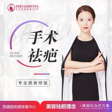 https://heras.igengmei.com/service/2020/04/23/6bbe6e3a60-half