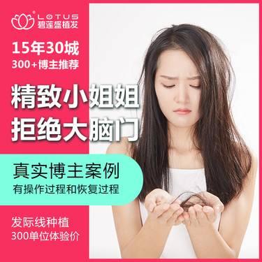 https://heras.igengmei.com/service/2020/05/17/e467640cc0-half