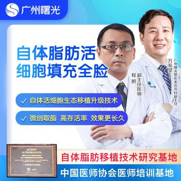 https://heras.igengmei.com/service/2021/02/23/4c9b5fa6aa-half
